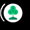 icon-05